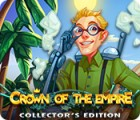 Crown Of The Empire Collector's Edition játék