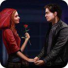 Cruel Games: Red Riding Hood játék