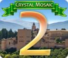 Crystal Mosaic 2 játék