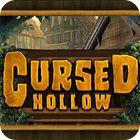 Cursed Hollow játék