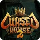 Cursed House 2 játék