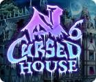 Cursed House 6 játék