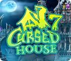 Cursed House 7 játék