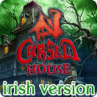 Cursed House - Irish Language Version! játék