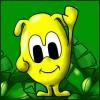 Danko and the mystery of the jungle játék