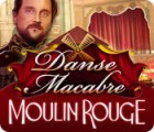 Danse Macabre: Moulin Rouge Collector's Edition játék