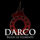 DARCO - Reign of Elements játék