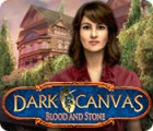 Dark Canvas: Blood and Stone játék