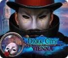 Dark City: Vienna játék