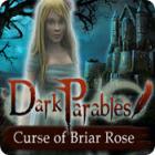 Dark Parables: Curse of Briar Rose játék