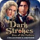 Dark Strokes: Sins of the Fathers játék