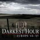 Darkest Hour Europe '44-'45 játék