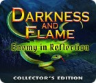 Darkness and Flame: Enemy in Reflection Collector's Edition játék