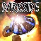 Darkside játék