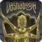 Dashabooja játék
