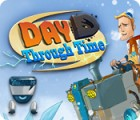 Day D: Through Time játék