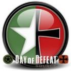Day of Defeat: Source játék