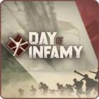 Day of Infamy játék