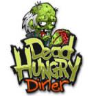 Dead Hungry Diner játék