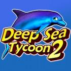 Deep Sea Tycoon 2 játék