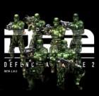 Defence Alliance 2 játék