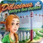 Delicious - Emily's Tea Garden játék