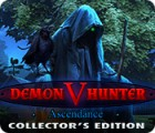 Demon Hunter V: Ascendance Collector's Edition játék