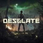 Desolate játék