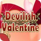 Devilish Valentine - Valentin napi játékok nem csak lányoknak