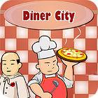 Indítsd el a saját éttermedet ebben az ingyenes online játékban! legyen a te éttermed a legjobb a városban!