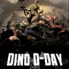 Dino D-Day játék