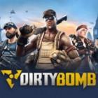 Dirty Bomb játék