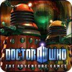 Doctor Who: The Adventure Games - Blood of the Cybermen játék