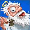 Doodle God: 8-bit Mania játék