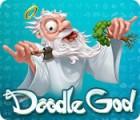 Doodle God játék