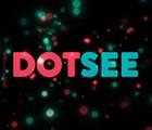 DOTSEE játék