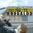 Double Action Boogaloo játék