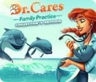 Dr. Cares: Family Practice Collector's Edition játék