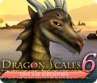 DragonScales 6: Love and Redemption játék