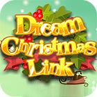Dream Christmas Link játék