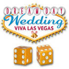 Dream Day Wedding: Viva Las Vegas játék