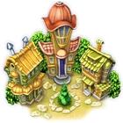 Dream Farm. Home Town játék
