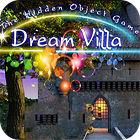 Dream Villa játék