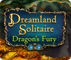 Dreamland Solitaire: Dragon's Fury játék