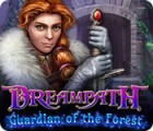 Dreampath: Guardian of the Forest játék