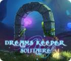 Dreams Keeper Solitaire játék