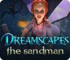 Dreamscapes: The Sandman játék