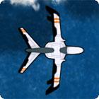 DroneSwarm játék