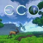 Eco játék