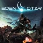 Eden Star játék
